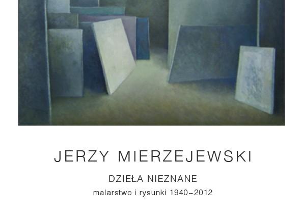 Mierrzejewski