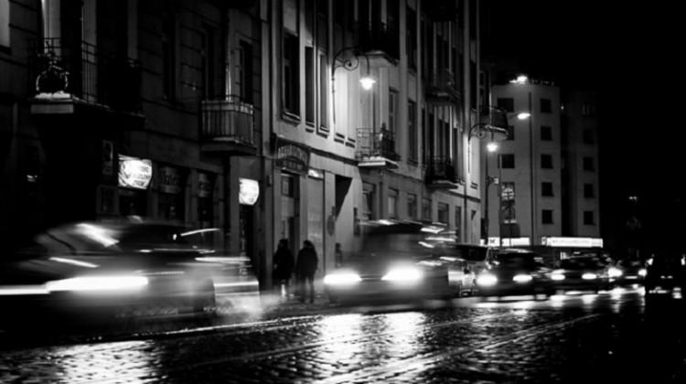praga-ulica