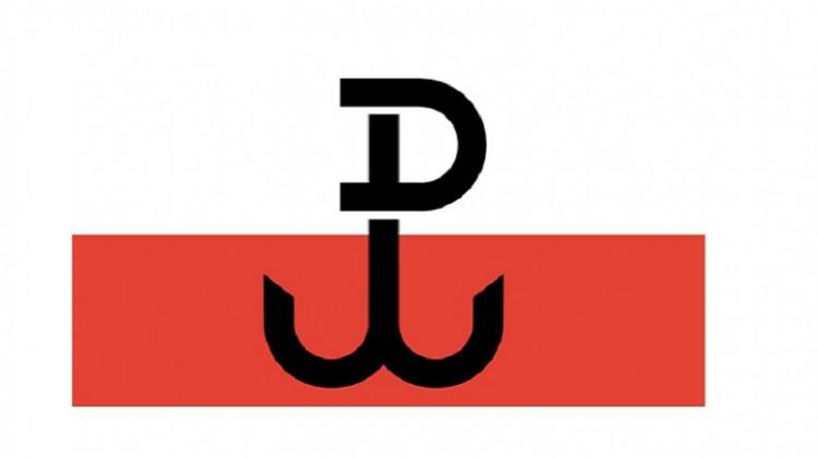 polska-walczaca-5