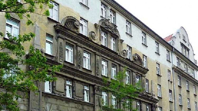 dom_akademicki