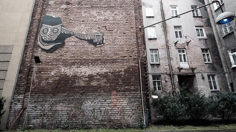 street-art