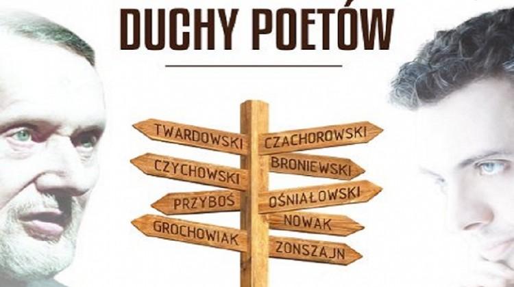 duchy-poetow