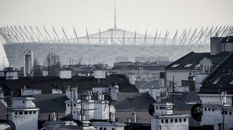 praga_stadion