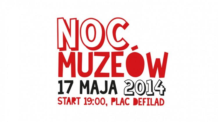 noc muzeow logo