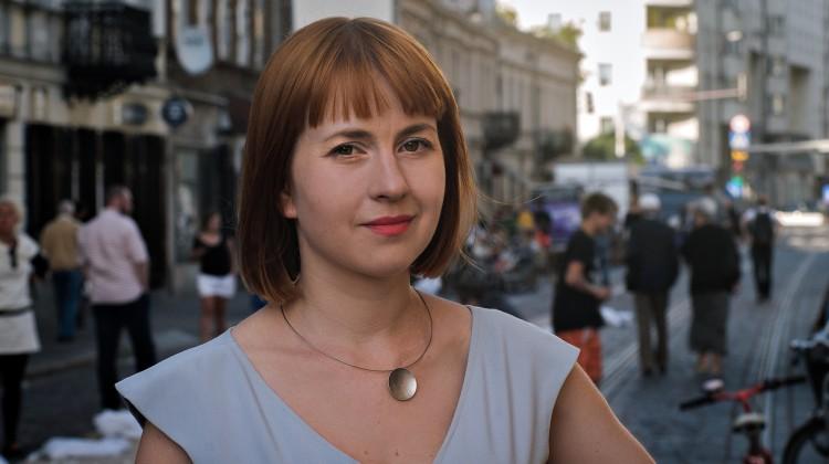 TM1_8315b_Joanna Erbel_fot. Tomek Michalczewski