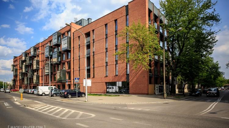 fot-Maciej-Krüger-com150518_5MK6124