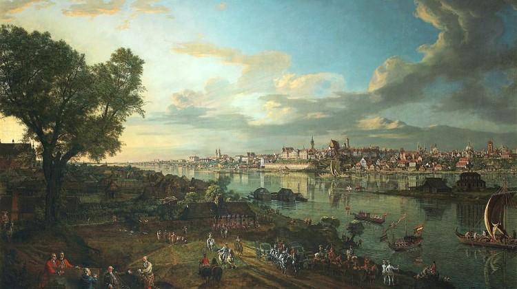 bernardo-bellotto-widok-warszawy-od-strony-pragi-1770