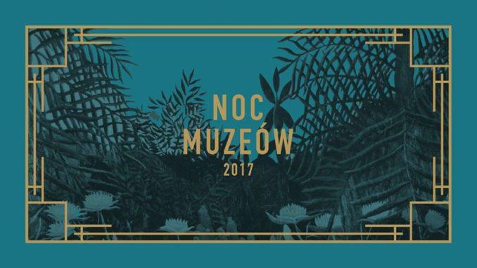 Noc-Muzeow-Warszawa-2017