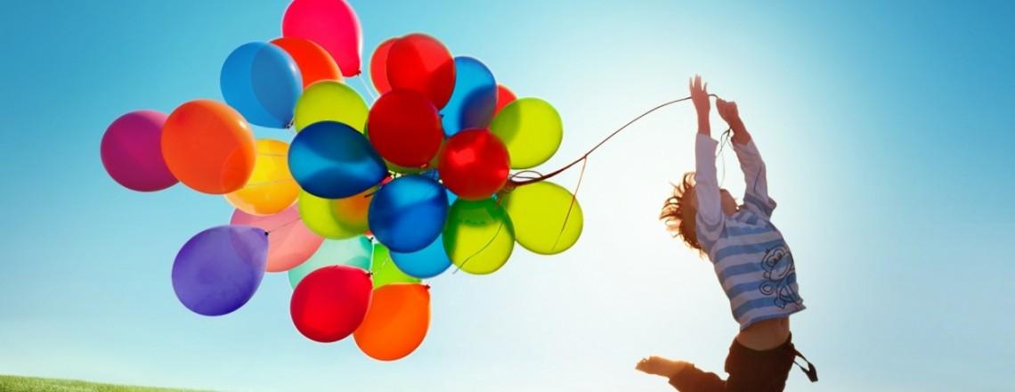 balloon-e1496179353854