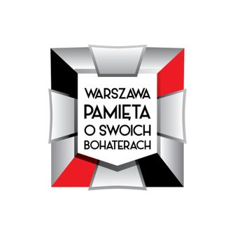 logo_warszawa pamięta