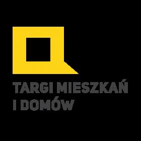 Nowy Adres - logo CMYK_Targi Mieszkan i Domow 2