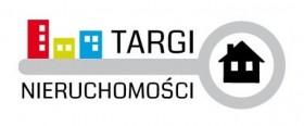 targi_nieruchomosci_koneser