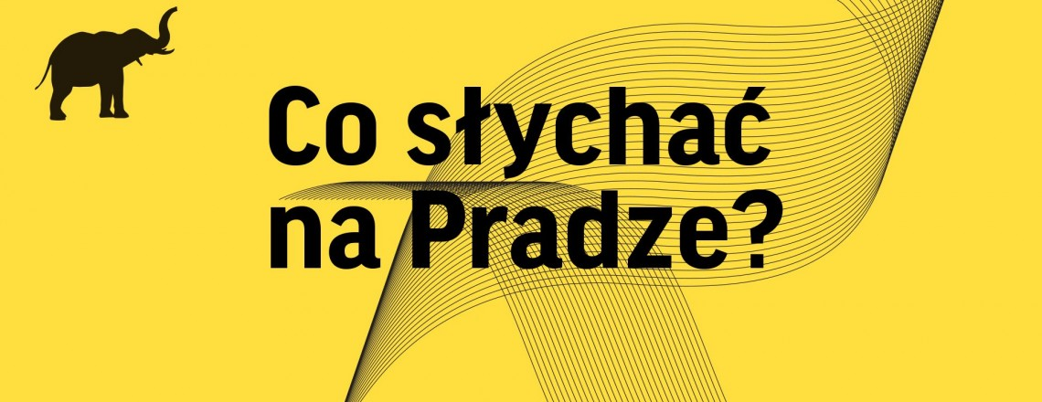 CO-SLYCHAC-NA-PRADZE_slider-1920x1080