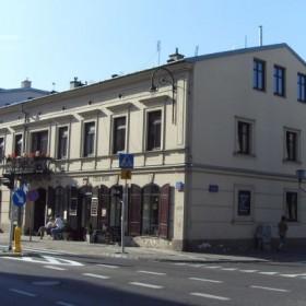 kamienica-rozy-kwiatkowskiej-104155