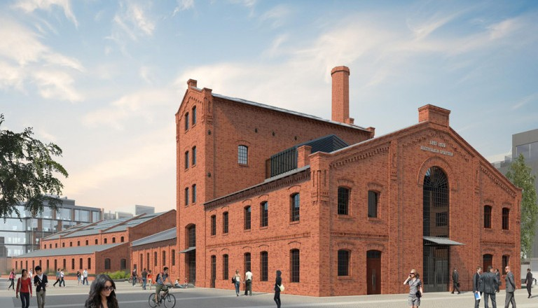 o-muzeum-budynek-2-small