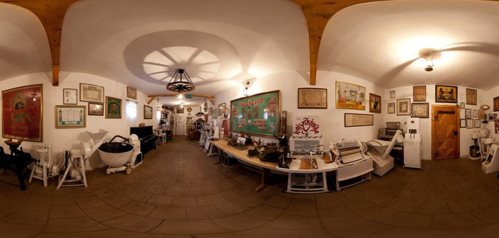 muzeum-chleba-jadowska