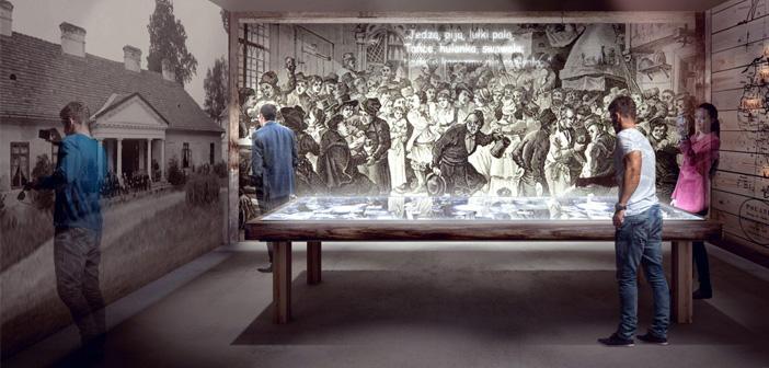 muzeum-polskiej-wodki