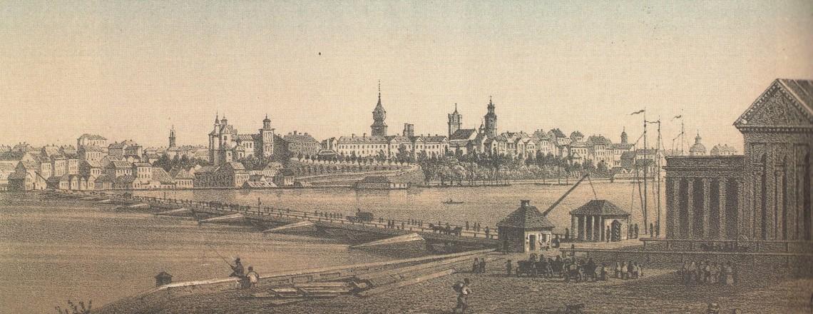 1920px-Julian_Cegliński_chromolitografia_Warszawa_od_strony_Pragi_1859