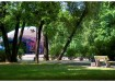 1434718095-park-praski-(5)